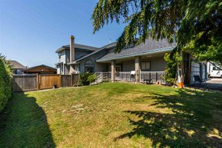 Photo 2: 14182 83 Avenue in Surrey: Bear Creek Green Timbers House for sale : MLS®# R2482599
