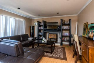 Photo 9: 14182 83 Avenue in Surrey: Bear Creek Green Timbers House for sale : MLS®# R2482599