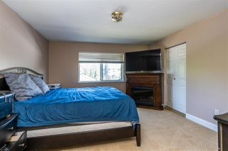 Photo 11: 14182 83 Avenue in Surrey: Bear Creek Green Timbers House for sale : MLS®# R2482599