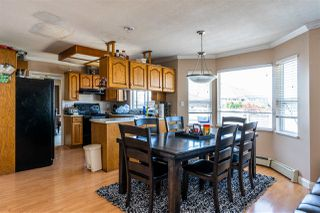 Photo 7: 14182 83 Avenue in Surrey: Bear Creek Green Timbers House for sale : MLS®# R2482599