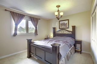 Photo 15: 408 QUEENSLAND Circle SE in Calgary: Queensland Detached for sale : MLS®# A1020270