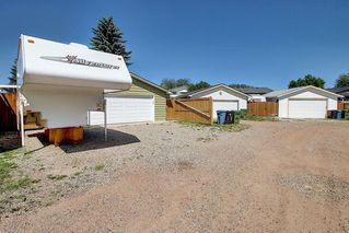 Photo 42: 408 QUEENSLAND Circle SE in Calgary: Queensland Detached for sale : MLS®# A1020270