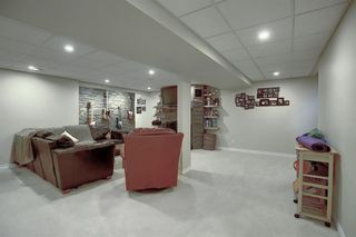 Photo 24: 408 QUEENSLAND Circle SE in Calgary: Queensland Detached for sale : MLS®# A1020270