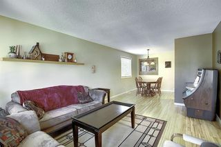 Photo 12: 408 QUEENSLAND Circle SE in Calgary: Queensland Detached for sale : MLS®# A1020270