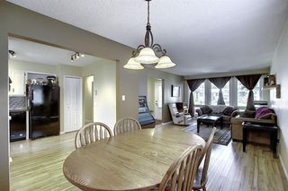 Photo 9: 408 QUEENSLAND Circle SE in Calgary: Queensland Detached for sale : MLS®# A1020270
