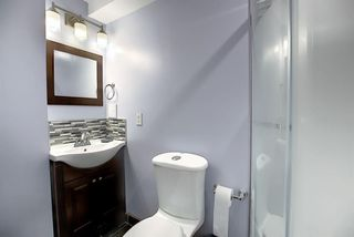 Photo 29: 408 QUEENSLAND Circle SE in Calgary: Queensland Detached for sale : MLS®# A1020270