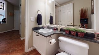 """Photo 29: 5 6488 168 Street in Surrey: Cloverdale BC Townhouse for sale in """"Turnberry"""" (Cloverdale)  : MLS®# R2484606"""