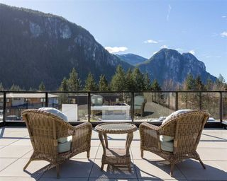 Photo 28: 2249 WINDSAIL PLACE in Squamish: Plateau House for sale : MLS®# R2490653