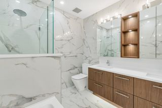 """Photo 7: 304 4988 CAMBIE Street in Vancouver: Cambie Condo for sale in """"Hawthorne"""" (Vancouver West)  : MLS®# R2496586"""