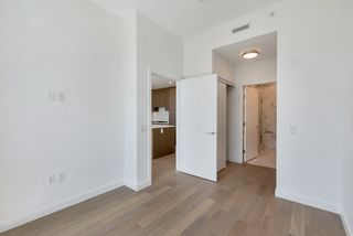 """Photo 12: 304 4988 CAMBIE Street in Vancouver: Cambie Condo for sale in """"Hawthorne"""" (Vancouver West)  : MLS®# R2496586"""
