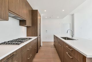 """Photo 3: 304 4988 CAMBIE Street in Vancouver: Cambie Condo for sale in """"Hawthorne"""" (Vancouver West)  : MLS®# R2496586"""