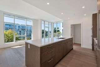 """Photo 17: 304 4988 CAMBIE Street in Vancouver: Cambie Condo for sale in """"Hawthorne"""" (Vancouver West)  : MLS®# R2496586"""