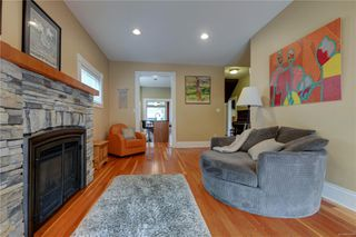 Photo 12: 1319 Stanley Ave in : Vi Fernwood House for sale (Victoria)  : MLS®# 856049