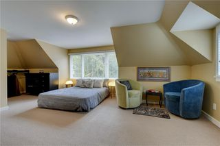 Photo 22: 1319 Stanley Ave in : Vi Fernwood House for sale (Victoria)  : MLS®# 856049