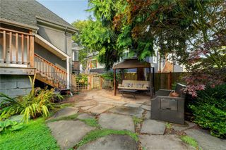 Photo 33: 1319 Stanley Ave in : Vi Fernwood House for sale (Victoria)  : MLS®# 856049