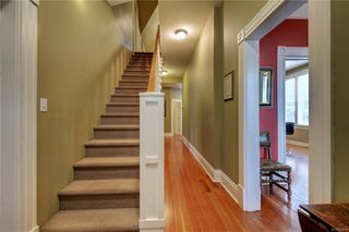 Photo 21: 1319 Stanley Ave in : Vi Fernwood House for sale (Victoria)  : MLS®# 856049