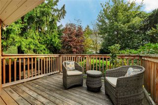 Photo 31: 1319 Stanley Ave in : Vi Fernwood House for sale (Victoria)  : MLS®# 856049
