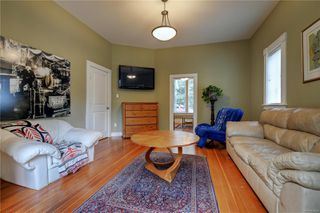 Photo 13: 1319 Stanley Ave in : Vi Fernwood House for sale (Victoria)  : MLS®# 856049