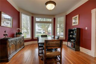 Photo 3: 1319 Stanley Ave in : Vi Fernwood House for sale (Victoria)  : MLS®# 856049