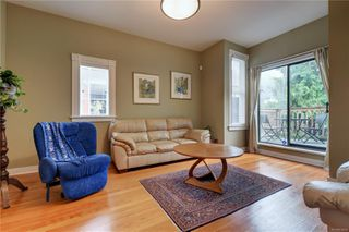 Photo 15: 1319 Stanley Ave in : Vi Fernwood House for sale (Victoria)  : MLS®# 856049