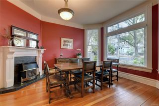 Photo 2: 1319 Stanley Ave in : Vi Fernwood House for sale (Victoria)  : MLS®# 856049