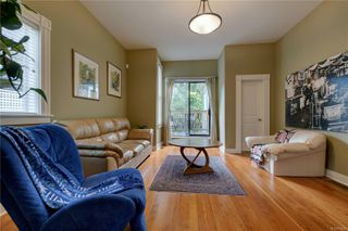 Photo 14: 1319 Stanley Ave in : Vi Fernwood House for sale (Victoria)  : MLS®# 856049
