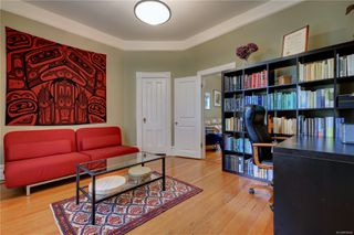 Photo 16: 1319 Stanley Ave in : Vi Fernwood House for sale (Victoria)  : MLS®# 856049