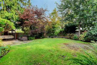 Photo 34: 1319 Stanley Ave in : Vi Fernwood House for sale (Victoria)  : MLS®# 856049