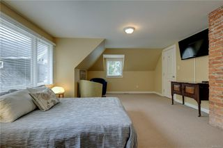 Photo 23: 1319 Stanley Ave in : Vi Fernwood House for sale (Victoria)  : MLS®# 856049