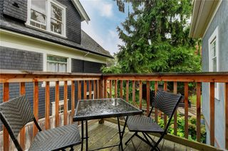 Photo 32: 1319 Stanley Ave in : Vi Fernwood House for sale (Victoria)  : MLS®# 856049