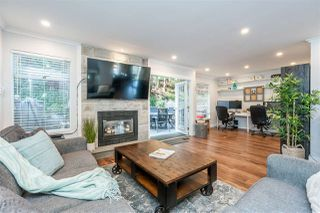 "Main Photo: 303 1180 FALCON Drive in Coquitlam: Eagle Ridge CQ Townhouse for sale in ""FALCON HEIGHTS"" : MLS®# R2501001"