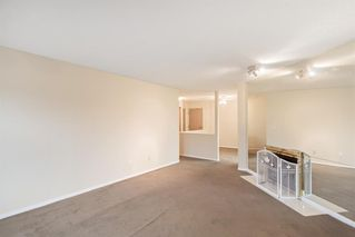 Photo 10: 318 333 GARRY Crescent NE in Calgary: Greenview Apartment for sale : MLS®# A1035782
