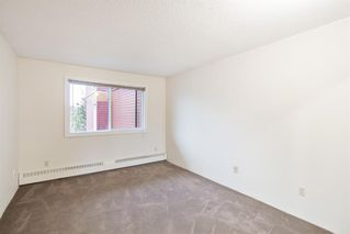 Photo 13: 318 333 GARRY Crescent NE in Calgary: Greenview Apartment for sale : MLS®# A1035782