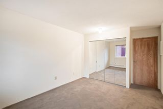 Photo 14: 318 333 GARRY Crescent NE in Calgary: Greenview Apartment for sale : MLS®# A1035782
