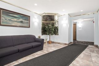 Photo 17: 318 333 GARRY Crescent NE in Calgary: Greenview Apartment for sale : MLS®# A1035782