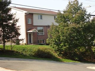 Photo 1: 9/11 Knollwood Lane in Armdale: 8-Armdale/Purcell`s Cove/Herring Cove Multi-Family for sale (Halifax-Dartmouth)  : MLS®# 202020009