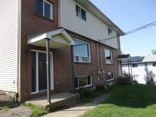 Photo 2: 9/11 Knollwood Lane in Armdale: 8-Armdale/Purcell`s Cove/Herring Cove Multi-Family for sale (Halifax-Dartmouth)  : MLS®# 202020009