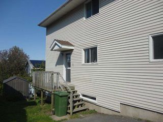 Photo 27: 9/11 Knollwood Lane in Armdale: 8-Armdale/Purcell`s Cove/Herring Cove Multi-Family for sale (Halifax-Dartmouth)  : MLS®# 202020009