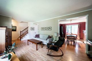 Photo 6: 29 Burnham Place: St. Albert House for sale : MLS®# E4216048
