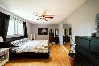 Photo 19: 29 Burnham Place: St. Albert House for sale : MLS®# E4216048