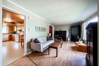 Photo 5: 29 Burnham Place: St. Albert House for sale : MLS®# E4216048