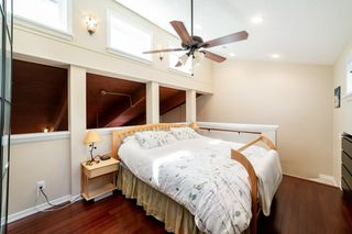 Photo 16: 29 Burnham Place: St. Albert House for sale : MLS®# E4216048