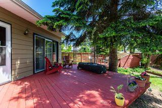 Photo 28: 29 Burnham Place: St. Albert House for sale : MLS®# E4216048