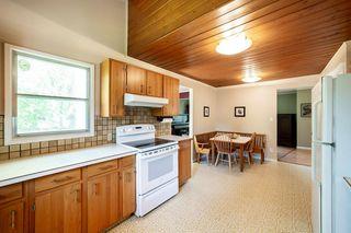 Photo 10: 29 Burnham Place: St. Albert House for sale : MLS®# E4216048