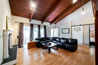 Photo 14: 29 Burnham Place: St. Albert House for sale : MLS®# E4216048