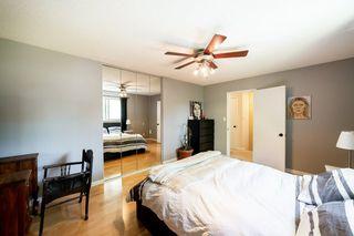 Photo 20: 29 Burnham Place: St. Albert House for sale : MLS®# E4216048