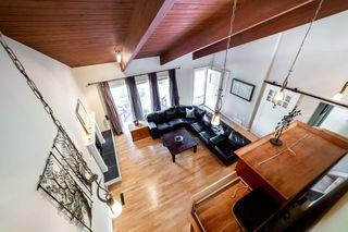 Photo 18: 29 Burnham Place: St. Albert House for sale : MLS®# E4216048
