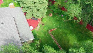 Photo 39: 29 Burnham Place: St. Albert House for sale : MLS®# E4216048