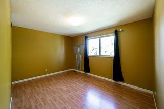 Photo 24: 29 Burnham Place: St. Albert House for sale : MLS®# E4216048