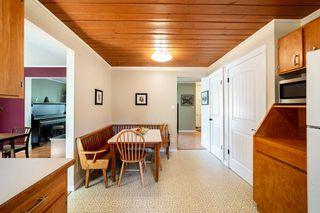 Photo 12: 29 Burnham Place: St. Albert House for sale : MLS®# E4216048